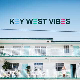 Key West Vibes