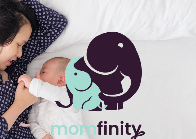 Momfinity