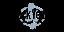 Partner-HeckYeah-850x430-300x152.png