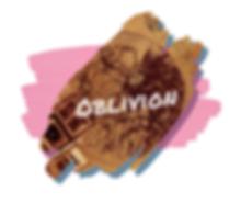 Oblivion Gallery Image.png