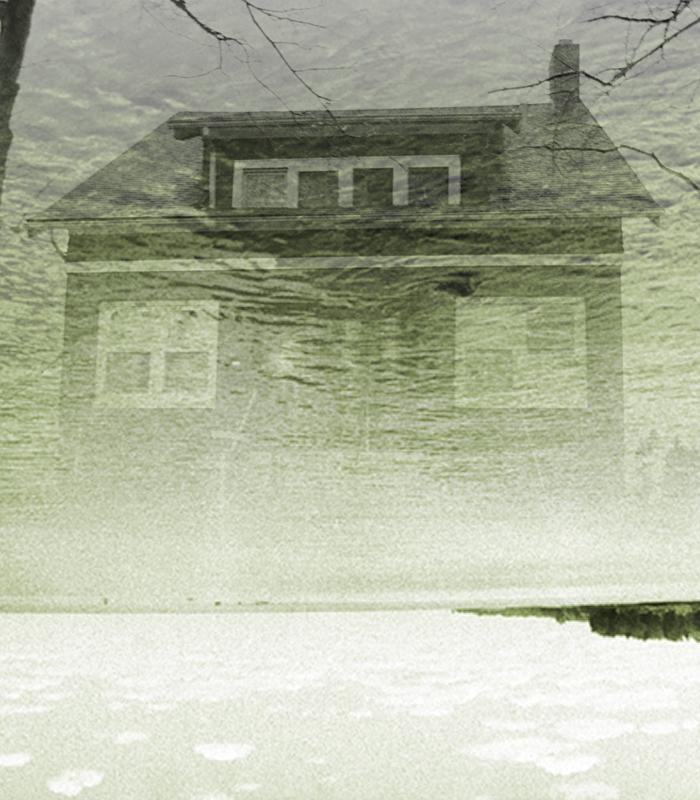 drowninghouse