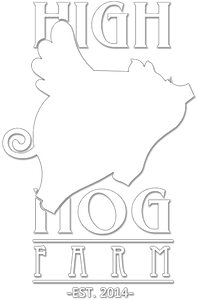High Hog Farm logo.png