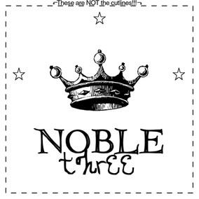Noble Three Crown 425x425.jpg