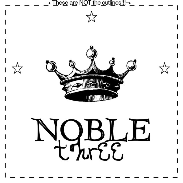 Noble Three Crown 425x425.jpg