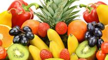 Alimentos más limpios y seguros
