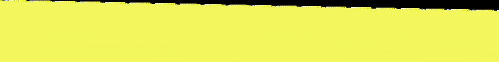 Banner gelb.png