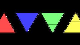 Mantra für die vier Elemente