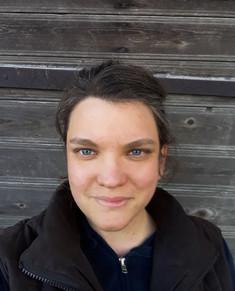 Jiyuma Kristina Gau Hiltbrunner