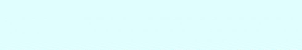 Banner blau.png