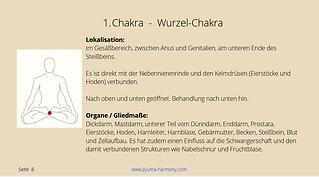 Vorschau Sakral-Chakra.PNG