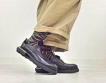 rototo / socks