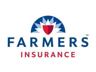 James Brock Farmers Insurance