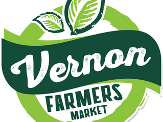 Vernon Farmers Market Association
