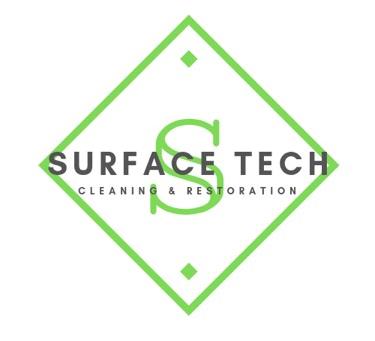 Surface Tech