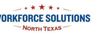 Workforce Solutions- North Texas