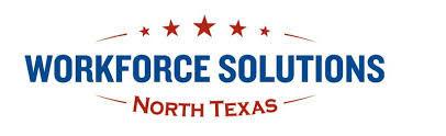 Workforce Solutions.jpg