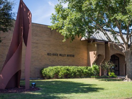 Red River Valley Museum