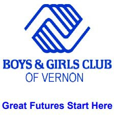 Boys & Girls Club of Vernon