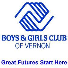 Boys & Girls Club of Vernon