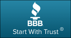 Better Business Bureau of North Central Texas