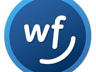 World Finance Corp
