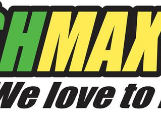 CashMax Title & Loan