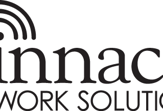 Pinnacle Network Solutions