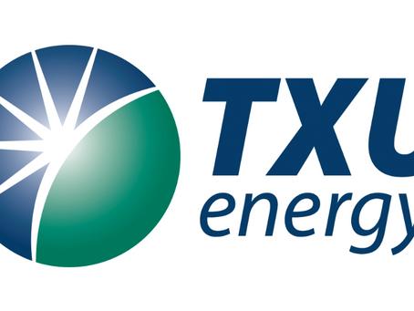 Carrie Lovett, TXU Energy