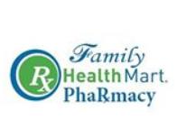 Family Health Mart Pharmacy