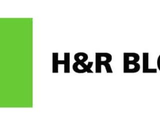 H & R Block Vernon