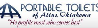 AAA Portable Toilets, LLC