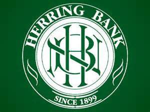 Herring Bank