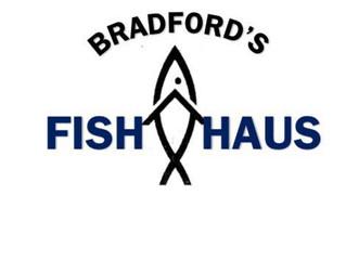 Bradford's Fish Haus