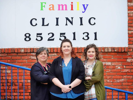 Chillicothe Family Clinic