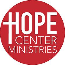 Hope Center Ministries