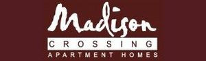 Madison Crossing Apartments