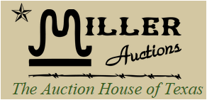 Miller Auctions
