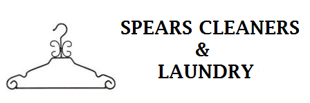 Spears Cleaners