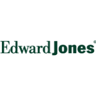 Edward Jones-Bobby Burrus Financial Advisor