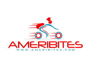Ameribites