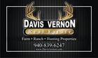 Davis Vernon Agency and Real Estate