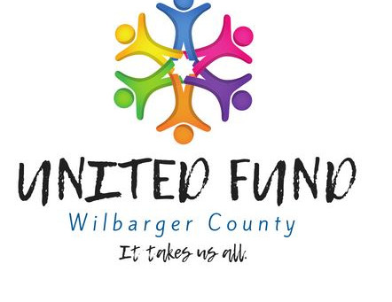 Wilbarger County United Fund