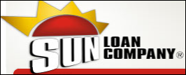 Sun Loan & Tax Company