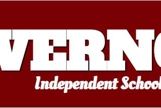 Vernon Independent School District