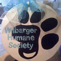 Wilbarger Humane Society