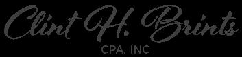 Clint H. Brints CPA Inc.