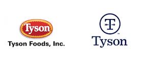 Tyson Foods, Inc. Wright Brand Foods, LTD