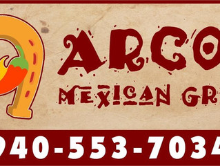 Arcos Mexican Grill