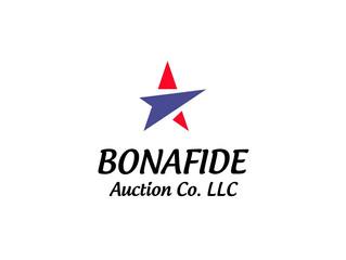 Bonafide Auction Co. LLC