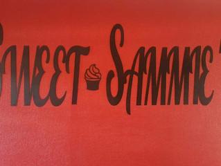 Sweet Sammies
